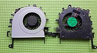 Вентилятор (кулер) AB7305HX-ED3 KSB06105HA-AF18 для Acer 4250 4253 4339 4552 4552G 4739 4739Z 4749 D529 CPU