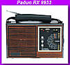 Радио RX 9933,Радиоприемник GOLON, Радио GOLON