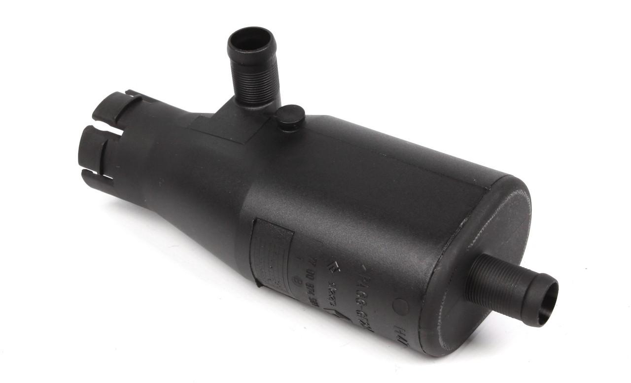 Маслоотделитель картерных газов Trafic 1.9dCi 01-