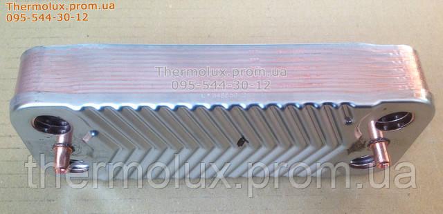 Пластинчатый теплообменник на котлы юнкерс Кожухотрубный испаритель Alfa Laval DXQ 210R Минеральные Воды