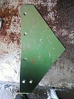 Нож (левый, правый) на Z-609