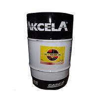 Масло AKCELA №1 ENGENE OIL 15w-40 , 200L