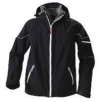 Куртка Concord от ТМ James Harvest
