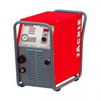 Установка воздушно-плазменной резки Plasma 110i                      ZA      (CNC)  (INVERTER 29 кг)