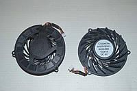 Вентилятор (кулер) SUNON MG75120V1-B000-S99 для Acer Aspire 4730 5530 5530G 5940 5940G 5942 5942G CPU FAN