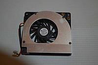 Вентилятор (кулер) UDQFRPR53CQU для Toshiba Satellite P100 P105 Pro P100 CPU