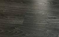 Hornitex - Дуб черный, Коллекция true living