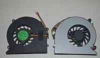 Вентилятор (кулер) ADDA AB7205HX-GC1 для Lenovo E41 E42 G430 G510 G530 G3000 3000 K41 K41A K42 V450 Y430 Y530