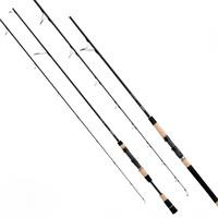 Спиннинговое удилище DAIWA Inshore Proteus PRIN80HXS 2,44 м 21-112 гр