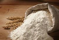 Мука пшеничная(1 сорт)