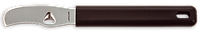 Нож для чистки цитрусовых  (6,5 см)