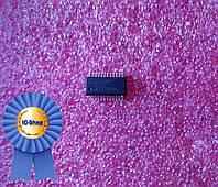 Микросхема ISL6251AHAZ ( ISL6251A )
