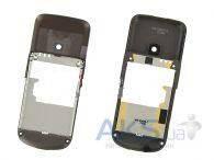 Средняя часть корпуса Nokia 8800 Arte Sapphire