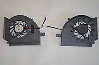 Вентилятор (кулер) DELTA KSB0705HA для Samsung RF510 RF511 RF710 RF711 RF712 RC530 RC730 CPU