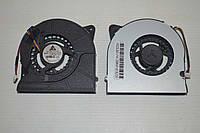 Вентилятор (кулер) DELTA KSB06105HA для Asus X71 X71S X71SL M70 N70 N90 F70 F90 G71 G72 CPU FAN 12mm