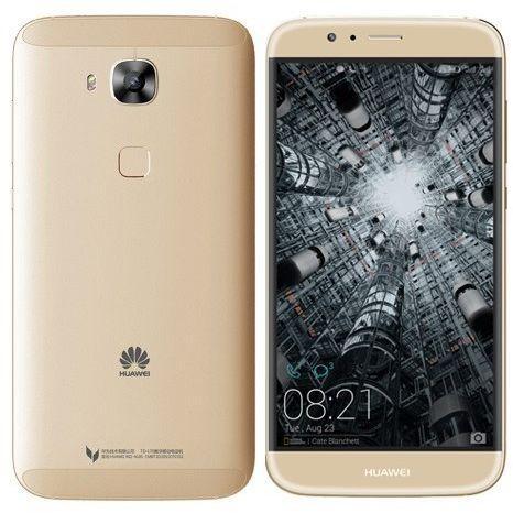 Чехлы для Huawei G8