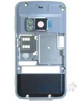 Средняя часть корпуса Nokia N96 Black
