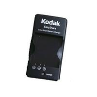 Зарядное устройство Kodak KLIC-7004 (аналог)