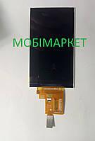Дисплей дляSony C1905 Xperia M, C1904 Xperia M, C2004 Xperia M Dual, C2005 Xperia M Dual