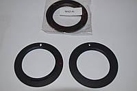 Переходное кольцо M42-Nikon D40 D50 D60 D70 D80 D90 D100 D200 D300 D3000 D3100 D5000 D5100 D7000 D2X D2H D3