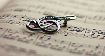 Музыка против стресса и бессоницы