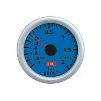 Датчик давление турбины LED7707 52 мм