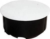Коробка распределительная e.db.stand.206.d80 гипсокартон, упор мет., фото 1