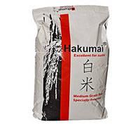Рис для суши ХАКУМАЙ 20.00