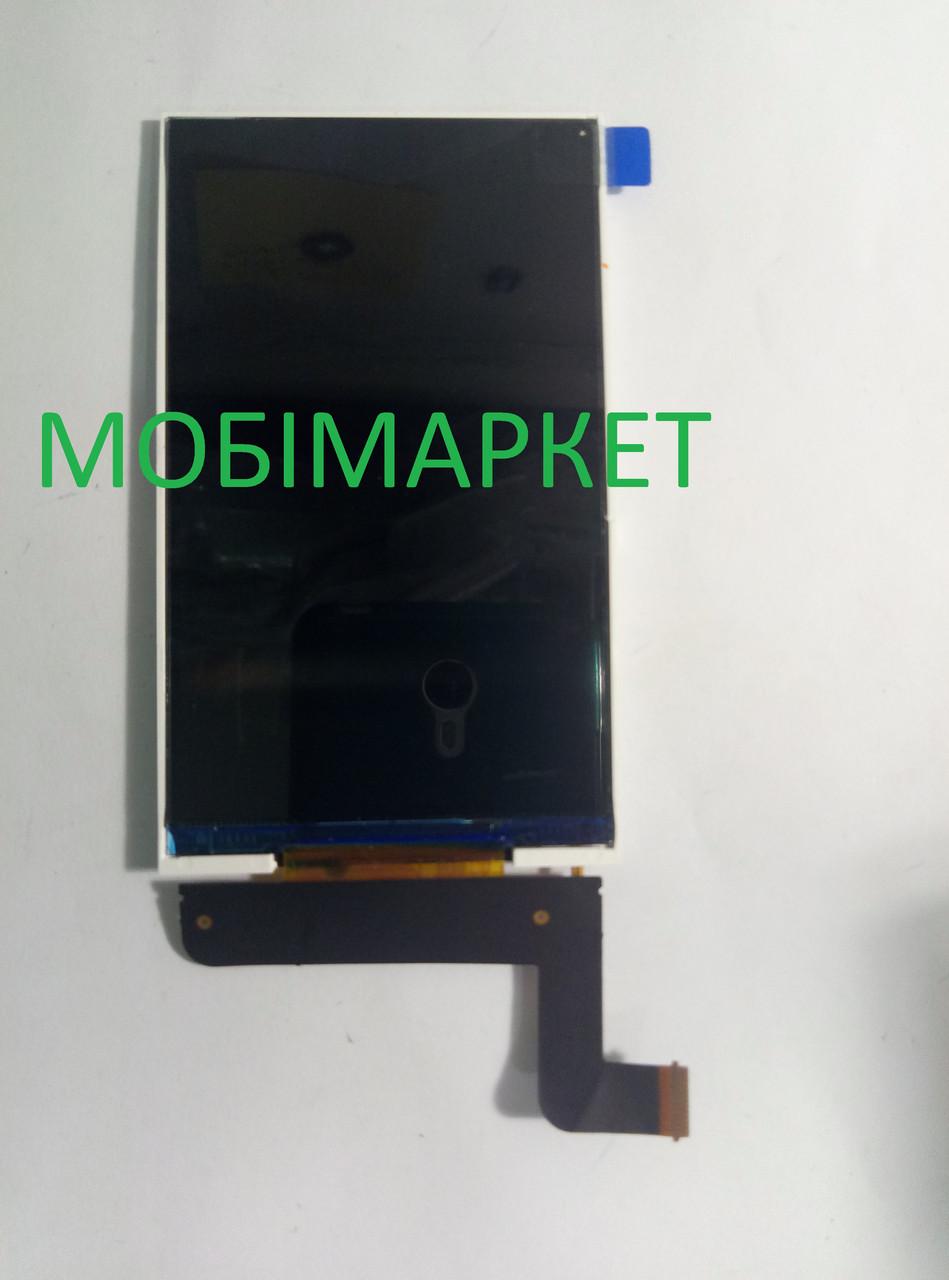 Дисплей Sony D2004 Xperia E1, D2005 Xperia E1, D2104 Xperia E1 DS, D2105 Xperia E1 DS, D2114 Xperia E