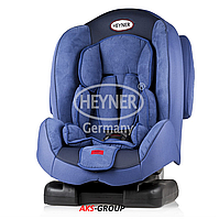 Автокресло Heyner 9-18 кг  CapsulaProtect 3D Cosmic Blue 795 400