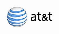 Розблокування iPhone active on another AT&T customer's account