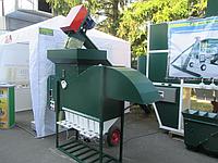 Купить Сепаратор зерновой ИСМ очистка зерна от 5 до 200 тонн\час