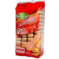 Печенье Савоярди 400 г.