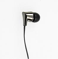 Наушники MP3 DB SY-7709 черные