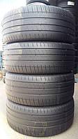 Шины б/у 235/40/18 Michelin Pilot Sport 3