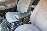 Подлокотник Volkswagen Passat (Фольксваген Пассат) B3 и B4 Ramviliya