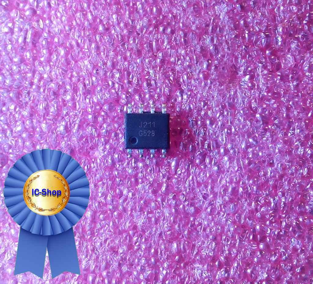 Микросхема G528P1UF ( G528 )