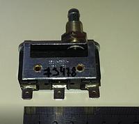 Выключатель 73478 (TS-0474) для Kogast (Kovinastroj) EP/ES/ESK/ESC/KS