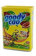 """Какао """"Goody Cao"""" (800 г.)"""