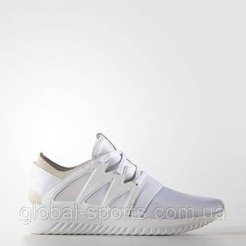Женские кроссовки adidas TUBULAR VIRAL(АРТИКУЛ:S75583)
