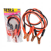 Провода прикуривания Pulso 200A (ПП-25200)