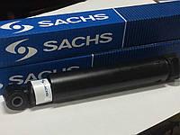 Амортизатор задний MB Sprinter 412-416 SACHS