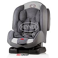Автокресло Heyner 9-18 кг CapsulaProtect 3D Koala Grey 795 200