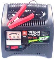 Зарядное устройство Дорожная карта DK23-1206CS 6A
