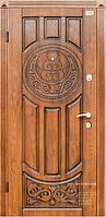 Входные двери Abwehr Luck Vinorit - 179 АП-1