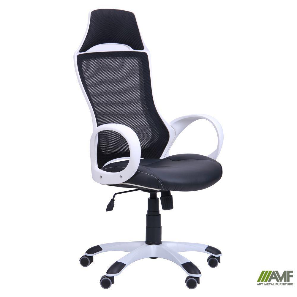 Офисное кресло Viper AMF™