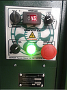 Сепаратор для зерна ІСМ-5, фото 4