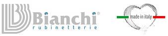 Гарантия и инструкции для итальянских смесителей Bianchi