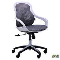 Офисное кресло Колибри