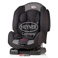 Автокресло Heyner 9-18 кг CapsulaProtect 3D Pantera Black 795 100